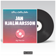 Killers & Chillers Vol. 08 (JAN HJALMARSSON)