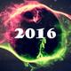 2016Mix
