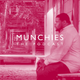 #17 Michael Twitty - Addressing Racial Inequality in the Southern Kitchen