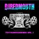 PsyTranceSiveMix Vol.1 - DjRedmouth