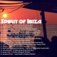 Clubbing Guide 006 - Spirit of Ibiza