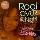 Radio-Show Rõõl Over @ Night - JammFM - 2017-06-25