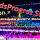 HandsProgrez Show S2 #035 (Part 2 - Progressive House)