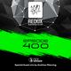 Rene Ablaze - Redux Sessions Episode 400