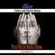Pure Noise Radio Show 5 (Future House/Electro)