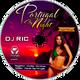 DjRiC - Mix Portugal by Night VOL1