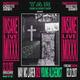 May Mc Laren B2B Young Alchemist live at YAR - February 1st, 2017