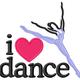 I LOVE DANCE 02-05-2018 MIX BY LKT