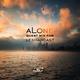 ALone - mix for Leshancast