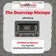 The #DoorstepMixtape - 21 Mar 2019 - Neil Pybus (SIDE B)