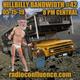 Hillbilly Bandwidth #42 05-15-19