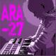 2019-06-24 - ARA-27 - HOSPITAL-RECORDS-D&B-MIX