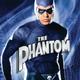 Ep 209 - The Phantom (1996) Movie Review