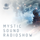Mystic Sound Radio Show 024 (December 2018) [PsyChill] (with Various Artists) 29.12.2018