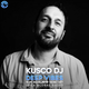 Deep Vibes - Guests KUSCO DJ - 30.06.2019