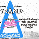 Mathew Jonson - Live @ Pyramid Ibiza at Amnesia, Keep On Dancing (Ibiza, ES) - 09.07.2018