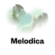 Melodica 29 December 2014 (Best of the Year Pt2)