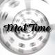 16 janvier 2018 - Mat'Time - Victor Hugo et Napoléon lll