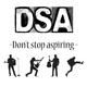 DSA Episode 24