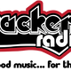 Double M With The Jazzy Funk Show on The 9th September 2018 On Crackers Radio