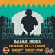DJ Anje Michel Show 02