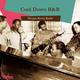 Cool Down R&B