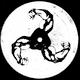 The Apprentice Mix 003 // Italo, Disco, House (BICEP SPECIAL)