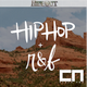 DJ Clark Ngo Hip Hop R&B @ Hideout MNL Mar 19 2017