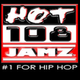 HOT 108 JAMZ IN THE MIX