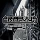 Praevus - Industrial Mix 7Feb2019