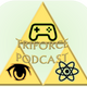 Triforce Podcast 12/01/2018- A Discussion On An-ee-may!