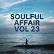 Soulful Affair Vol. 23