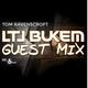 LTJ Bukem BBC 6 Tom Ravenscroft Mix July 2015