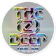 THE (Z) DEEP #36 (Deep, Disco)
