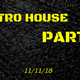 Retro House Party mix by vianney d on rpl radio