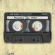 Microcosmic Tapes #003