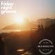 09-21-18 Friday Night Groove