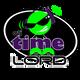 TimeLORD presents Traxx Vol 17