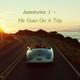 Jazzstoriez 1 - He Goes On A Trip