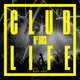 Tiësto & Julian Jordan & King Arthur - Club Life 603