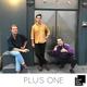 Plus One - Wednesday 19th September 2018