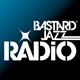 Bastard Jazz Radio - New Spiritual Jazz Movements logo