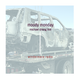 Windermere Radio: Michael Chang Live - Moody Monday Vol. 6