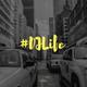 DJ Life by Shia Sessions #20