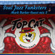 Soul Jazz Funksters - Mark Barker Guest mix 2