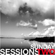 Like a Bat - LIVE DJ set @ Sunday Sessions