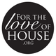 FULL THROTTLE'S SUNDAY HOUSE SESSION ON FORTHELOVEOFHOUSE.ORG #18 AFRO HOUSE SPECIAL