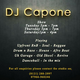 CAPONE ONLINE PARTY BEFORE THE PARTY WITH FACEBOOK LIVE 18TH JAN 2019