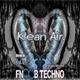 Klean Air.