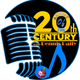 Artists of The 20th Century With Dennis Daily (Dinah Washington)-11/15/17
